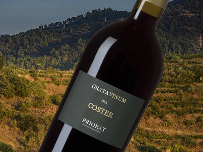 gratavinum-coster-red-wine
