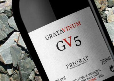 gratavinum-Gv5-priorat