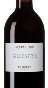 Silvestris