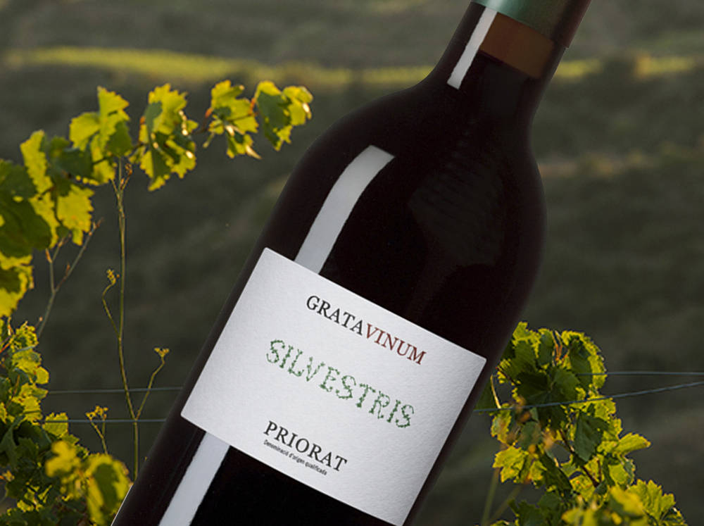 Silvestris-gratavinum-natural-red1